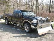2006 Ford F-350 Ford F-350 LARIAT